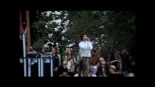 "The Doors Summer's Almost Gone Live at Matrix ""San Francisco"" 1967"