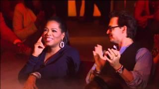 "The Oprah Show: Lady Gaga ""Born this Way / You & I"" (May 5th, 2011)"
