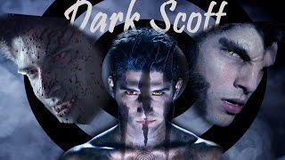 Download Video TW | Dark Scott -World On Fire [AU] MP3 3GP MP4