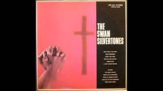 Jesus Is Alright With Me - Swan Silvertones