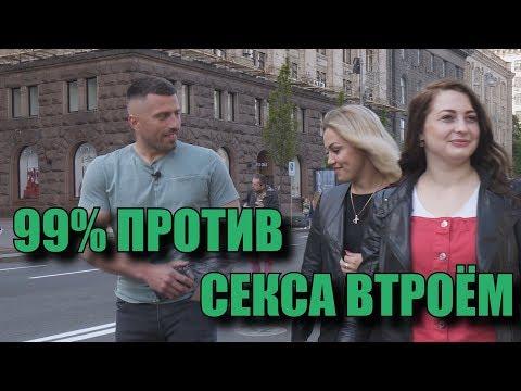 Отзывы автотрейдинг. форекс