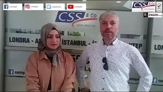 2 Kez Ankara Anlaşması Başvurusu Reddi Alan Müşterilerimiz 3. Başvuruda Vizelerini Aldı!