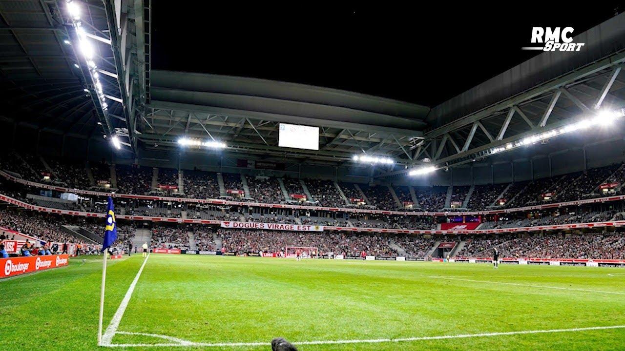 Ligue 1 : Larqué plaide pour généraliser l'interdiction de déplacement de supporters
