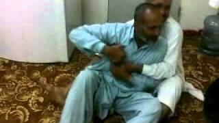 Download Video old man anar chacha! Hbehuda MP3 3GP MP4