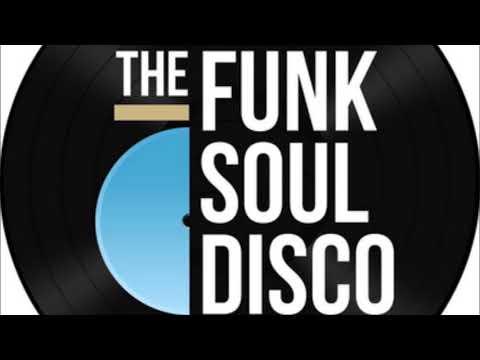 Ol'Skool Classics Vol 1 DJ Suss 2