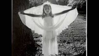 "Daylight and the Sun. Antony & the Johnsons. ""Crying Light"""