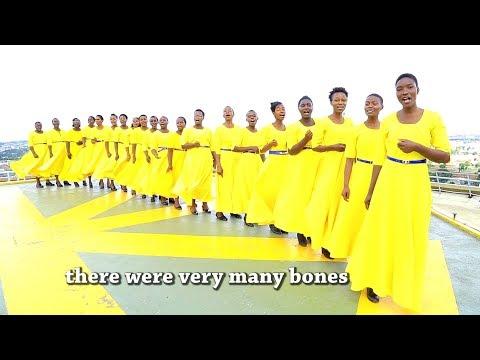 Tubidy Com Makongeni Adv 2019
