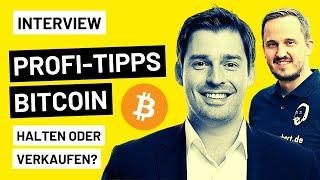 Kann Crypto fur Bargeld verkauft werden