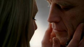 "Fringe 1x13 Ending ""I Love You Too..."""