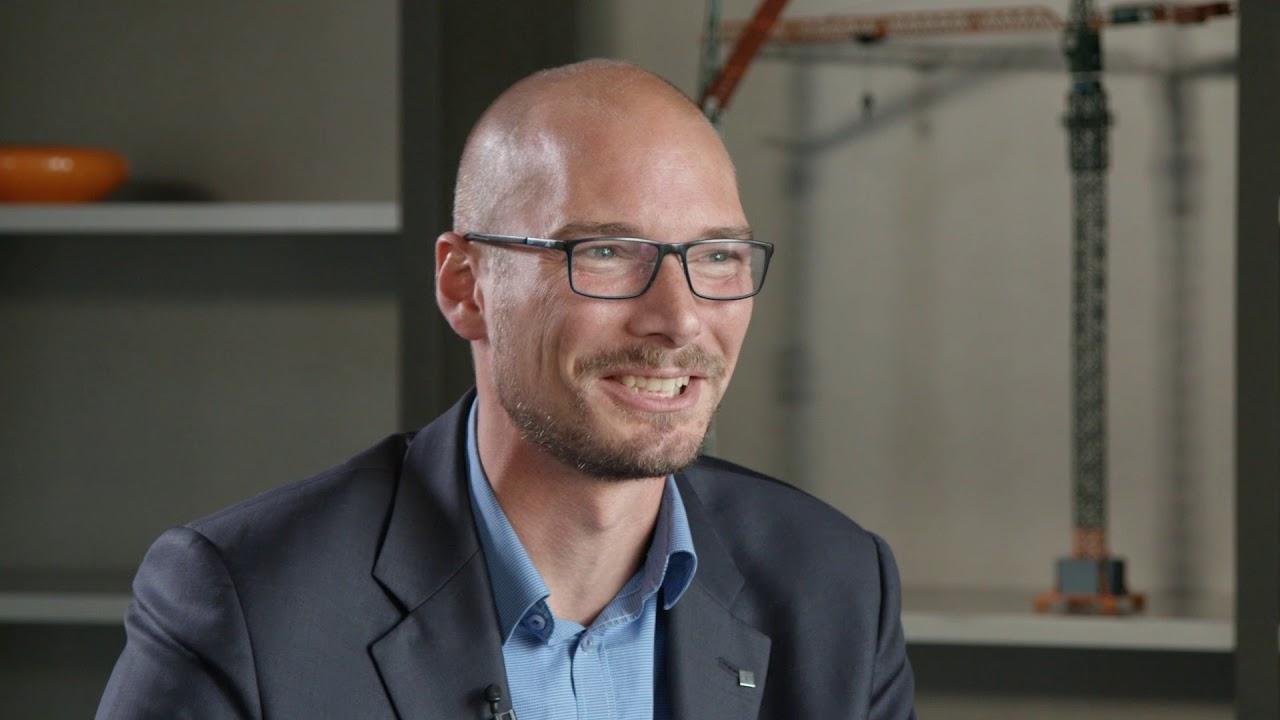 Wirtschaftlichkeit | Nachhaltigkeitsbericht 2018 | Gundlach