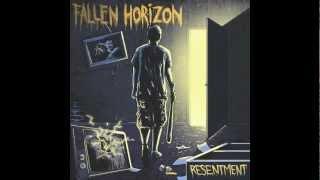 Fallen Horizon - Resentment (TEASER)