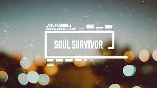 Soul Survivor - Angels & Airwaves Cover by Jacob McDonnell