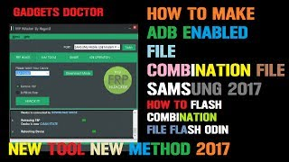 Samsung Combination File (ALL Model) 1000+ Rom Free Download