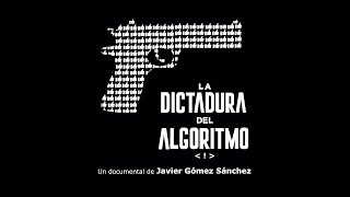 La dictadura del algoritmo, en estreno por CMKC, Radio Revolución