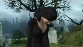 She Wants Revenge - Broken Promises For Broken Hearts