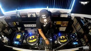 Darkraver Freestyle Mix 4 Danny BPM 25 04 2019