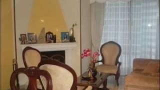 preview picture of video 'Apartamento en Ciudad Salitre en Venta Bogota vendo Finca raiz Bogota Apartamentos Código: 869ATM'