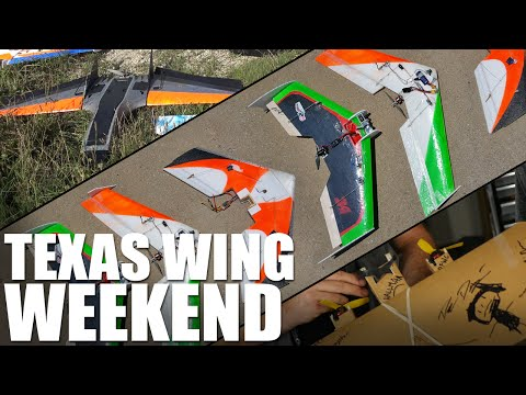 texas-wing-weekend--flite-test