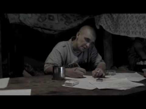 Basta-Mama(russian & english lyrics)