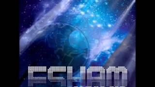 Esham - Cosmic Car - DICHOTOMY