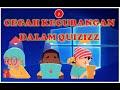 Tutorial Quizizz (7) : CARA SEMBUNYIKAN KUNCI JAWABAN BENAR