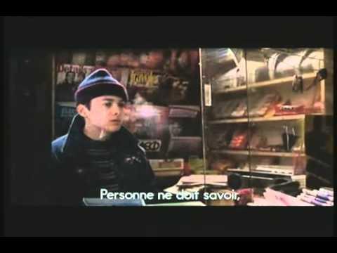 Little Odessa Bande annonce VO