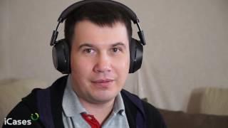 Наушники Beats Solo 3 Wireless, Plantronics BackBeat Pro 2, Plantronics BackBeat Go 3