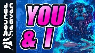 John Neal - You & I - Bounce
