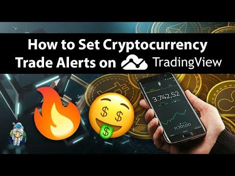 Ladder trading bitcoin