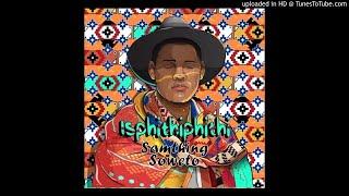 Samthing Soweto   Thanda Wena (feat. Shasha) [Official Audio]