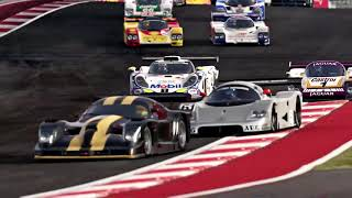 VideoImage1 Project CARS 2