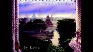 DJ Aqeel   Tu Tu Hai Wahi, Siddharta Vol 1.
