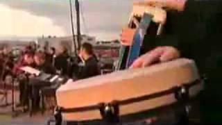 Aselin Debison - Some Days (lyrics)