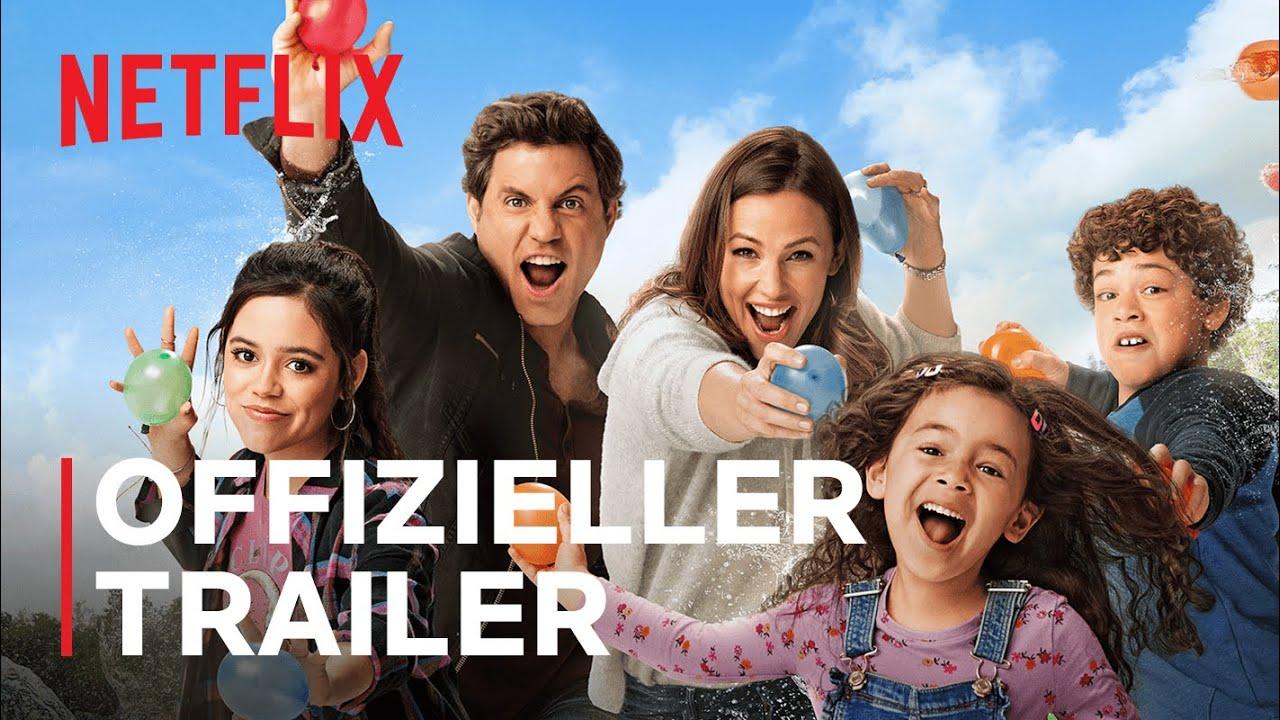 Was Ist Am Besten Netflix Maxdome Amazon Prime
