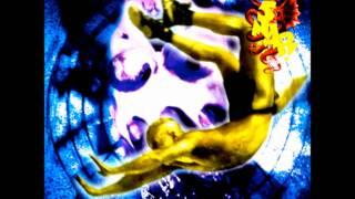 Snap   Rythm Is A Dancer HQ & [1080p HD]