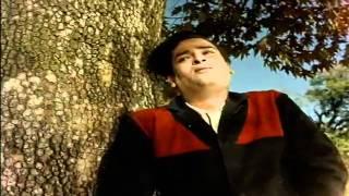 Lal Chadi Maidan Khadi 1080p RIZ - YouTube