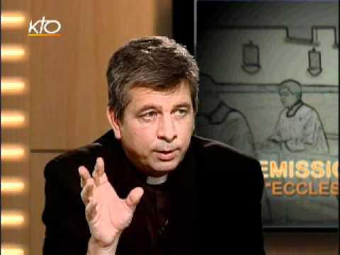 Emission Spéciale  'Ecclesiae Unitatem'