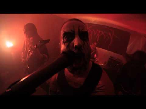 Absolute Vengeance - Serial