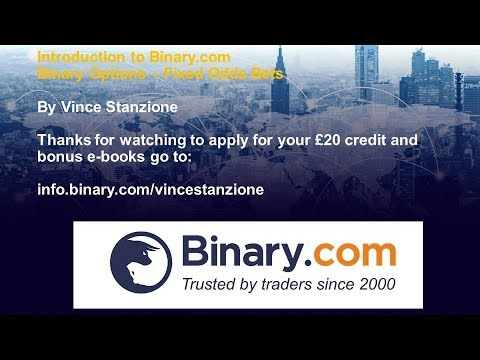 Bitcoin address generation algorithm