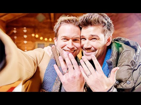 Download Boris Und Tobias Part 25- The Big Proposal (German + English Subtitles, Gay Kiss Scenes 1080p HD) HD Mp4 3GP Video and MP3