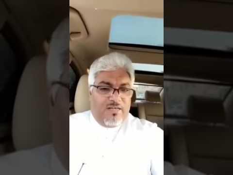 شاهد تعليق طيار سعودي على إعلان الخطوط السعودية ابتعاث 30 فتاة لدراسة الطيران
