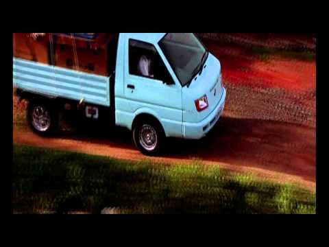 0 ashok leyland 1616 il price, specifications, videos, pictures and more  at aneh.co