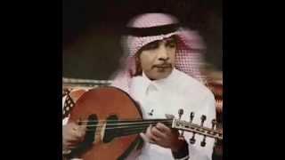 اغاني حصرية عزازي احبك ليه انا ما ادري _ من اغاني عبدالمجيد عبدالله تحميل MP3