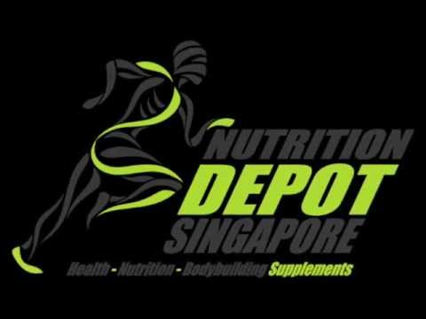 mp4 Nutrition Depot Singapore, download Nutrition Depot Singapore video klip Nutrition Depot Singapore