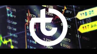 Стоит ли инвестировать в Tkeycoin?