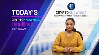 cryptoknowmics-daily-dose-of-crypto-updates-8-jan-2020