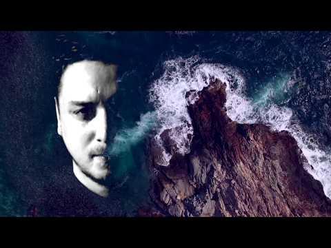 Stellar Bay - Stellar Bay - Mind Tripper (Instrumental 2019)