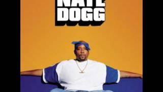 Nate Dogg ft Eve- Get up