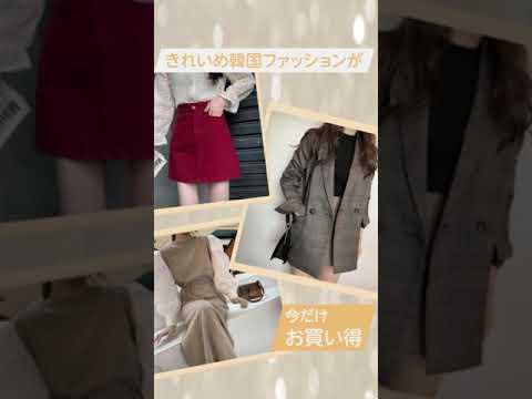 映像・動画編集・画像加工致します YouTube(OP/ED含め)・広告・PV・アニメーション イメージ1