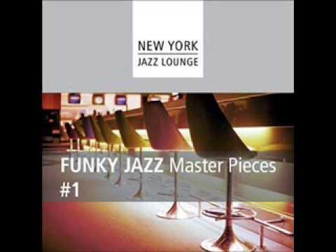 New York Jazz Lounge –  Isn't She Lovely